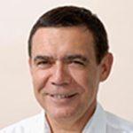 Pascal Cassan