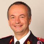 Patrick Hertgen