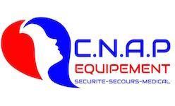 CNAP Équipement