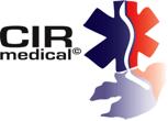 Cir Médical