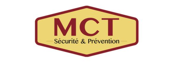 MCT – Sécurité & Prévention