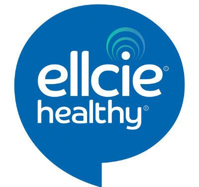 Ellcie-Healthy