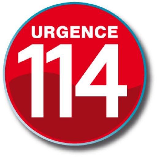 114 urgences 114 secours expo 1142 latigo cv 91915 urgences 114 secours expo